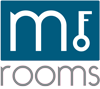MF Rooms